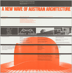 A New Wave of Austrian Architecture