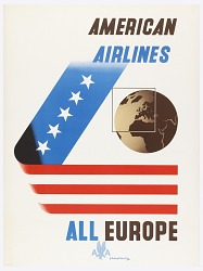 All Europe