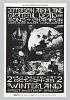 thumbnail for Image 1 - Jefferson Airplane / Grateful Dead / Sons of Champlin