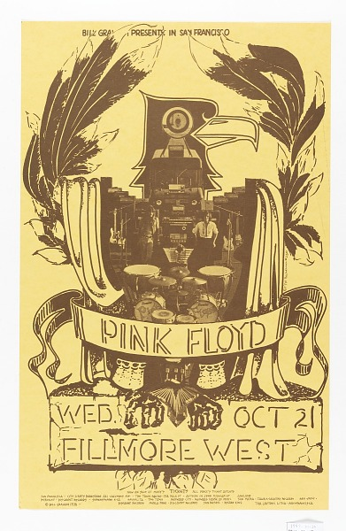 Image 1 for Pink Floyd