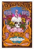 thumbnail for Image 1 - New Year's Eve 1968-1969
