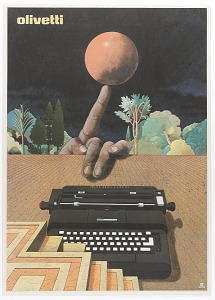 images for 1979-42-6-thumbnail 1