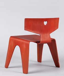 images for Child's Chair-thumbnail 3