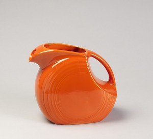 "images for ""Fiesta"" tableware-thumbnail 1"