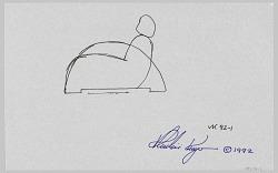 Furniture, Decorative Arts and Design