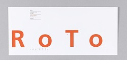 Roto Architects