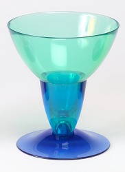 Gallery Glasses