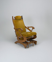 chairs- form and function