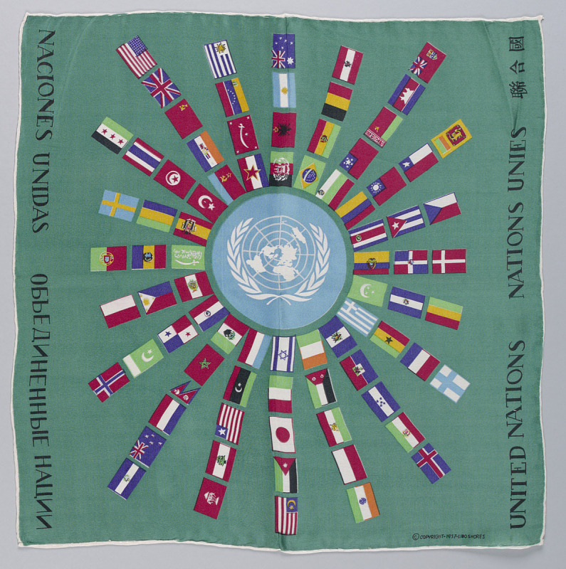 Image for United Nations