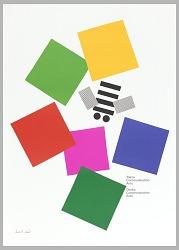 Tokyo Communication Arts