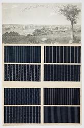 Merrimack Prints