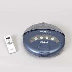 Roomba model 4230