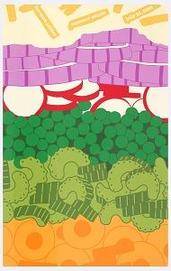 images for Herman Miller Summer Picnic, 1982-thumbnail 1