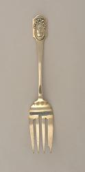 """""""Louis XVI"""" tableware"""