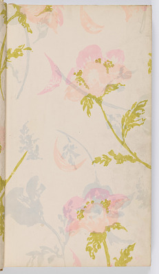 The Comprehensive Collection of Floral and Textured Wallpaper