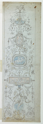 Design for a Panel