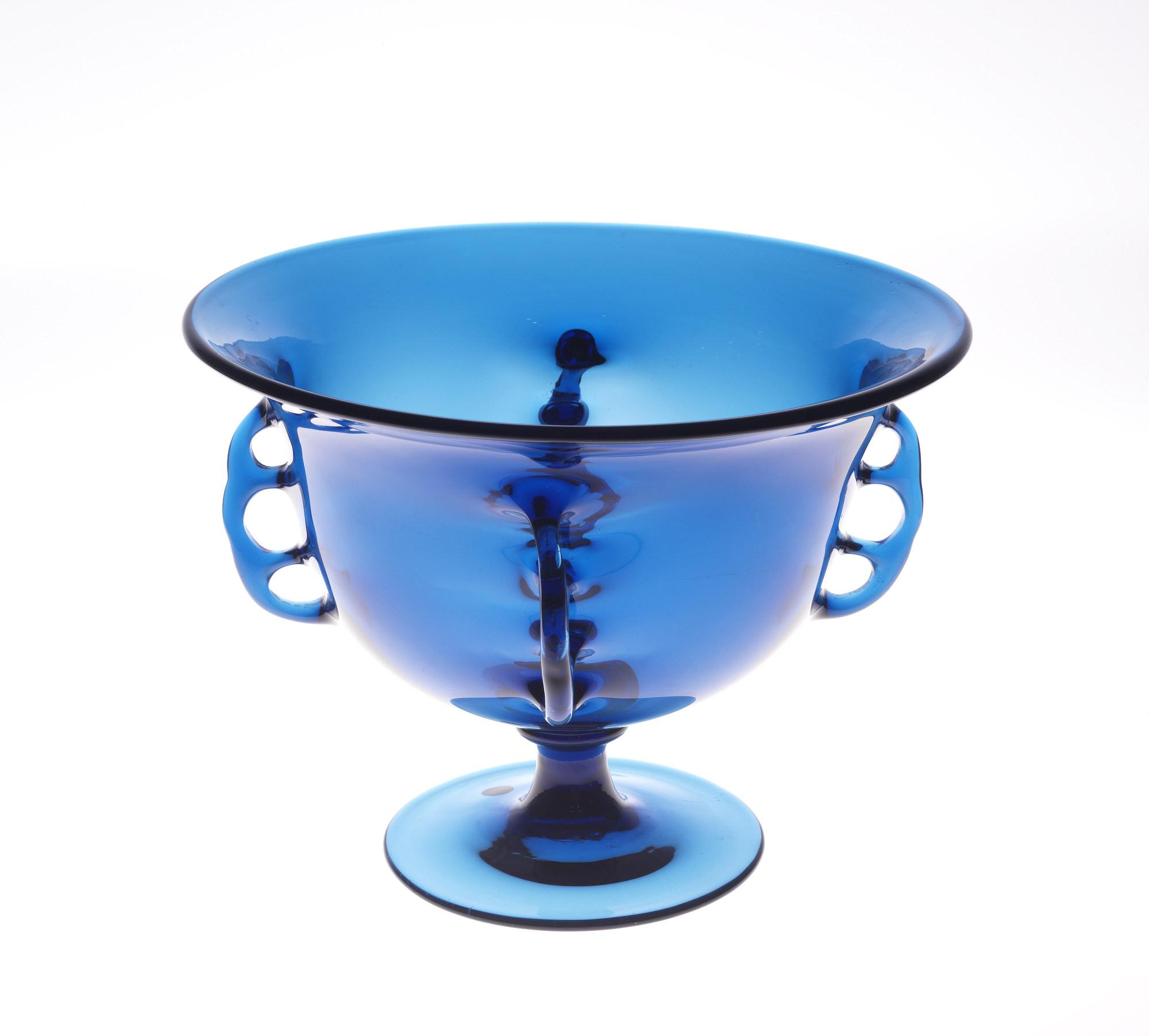 images for Cobalt blue