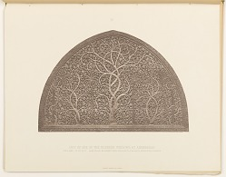 Indian Domestic Architecture by Lockwood de Forest