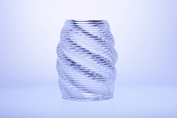 WV.02, from GLASS series