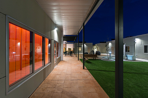 images for Las Abuelitas Kinship Housing-thumbnail 1