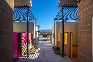images for Las Abuelitas Kinship Housing-thumbnail 2