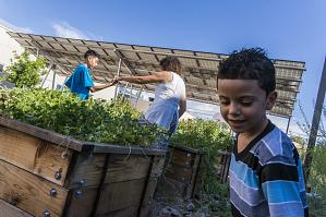 images for Las Abuelitas Kinship Housing-thumbnail 3