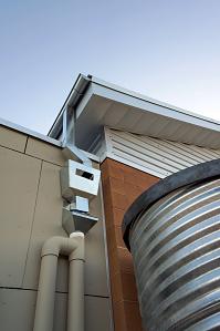 images for Las Abuelitas Kinship Housing-thumbnail 4