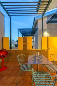 images for Las Abuelitas Kinship Housing-thumbnail 6