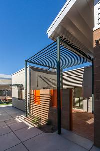 images for Las Abuelitas Kinship Housing-thumbnail 7