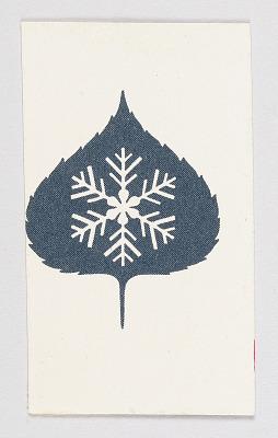 Designs for Aspen Winter logo
