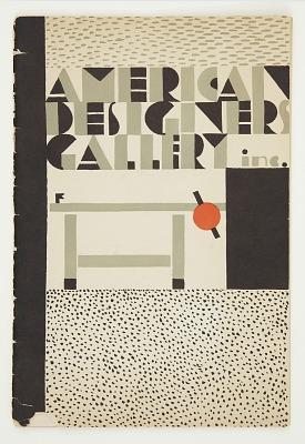 American Designers' Gallery