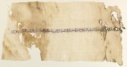 early islamic