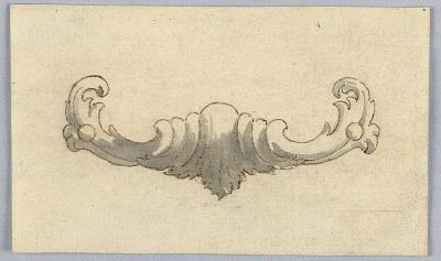 Ornamental Motif