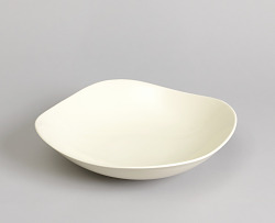 Museum Bowl