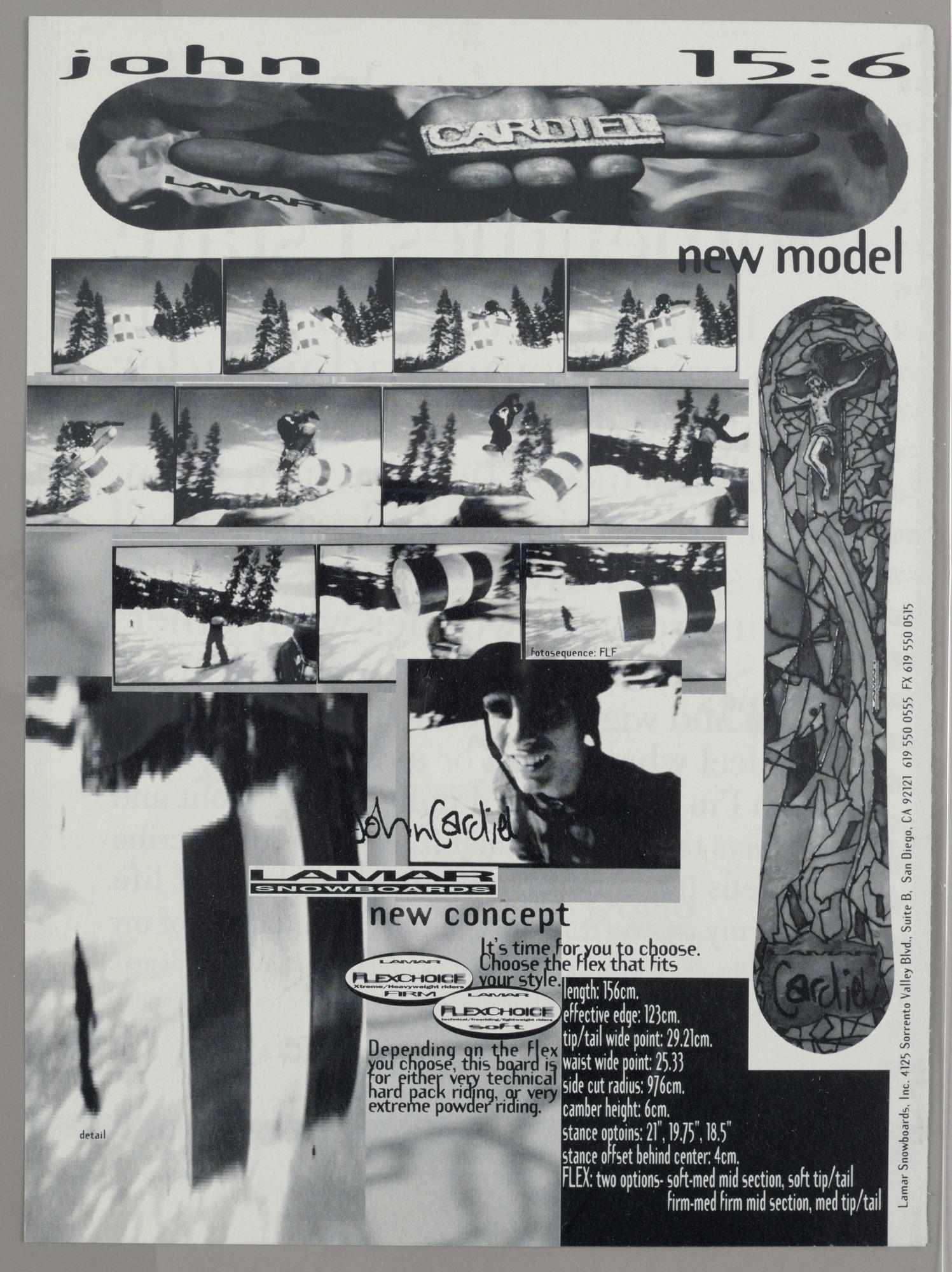 images for Burton Snowboard Madonna