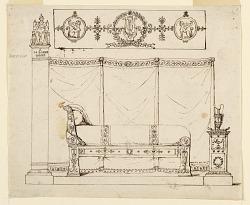 Design for Bedroom Furniture