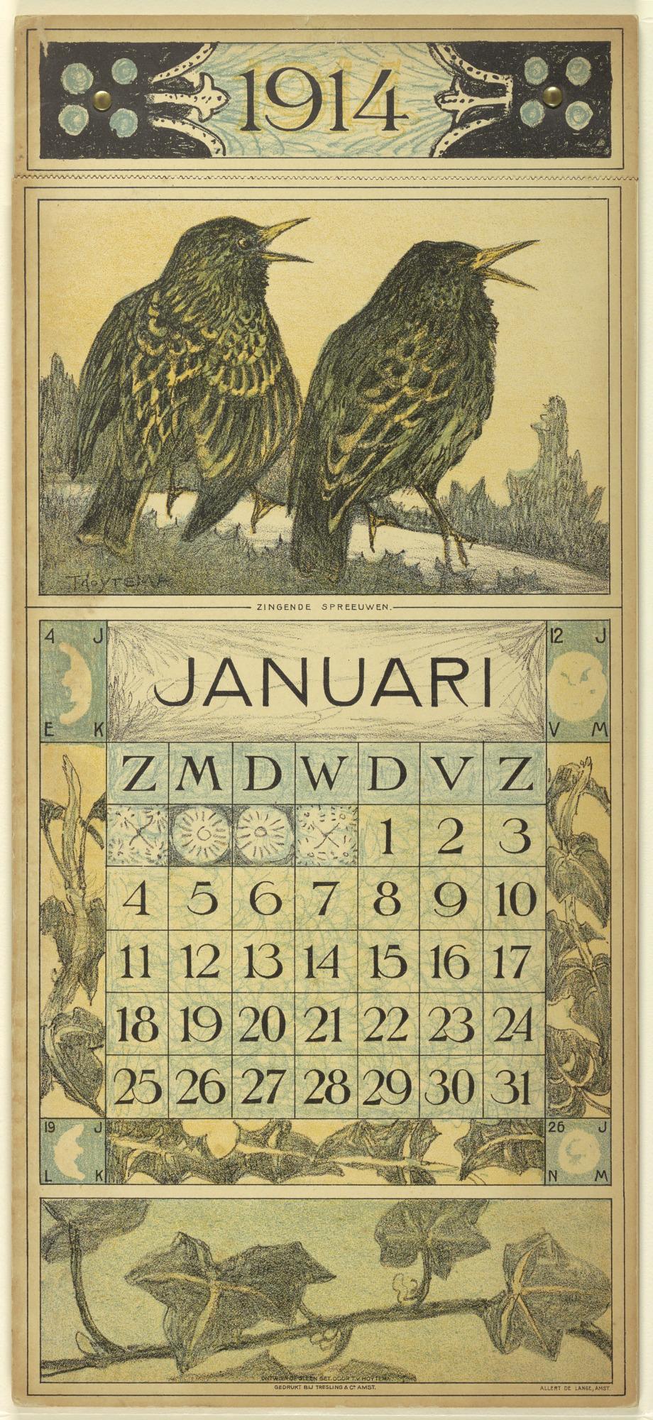 images for calendar
