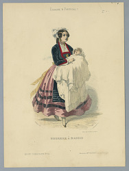 print,costume