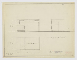 Design for Desk