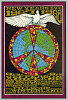 thumbnail for Image 2 - New Year's Eve 1967-1968
