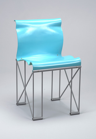 Peachy Consider The Chair Smithsonian Institution Alphanode Cool Chair Designs And Ideas Alphanodeonline