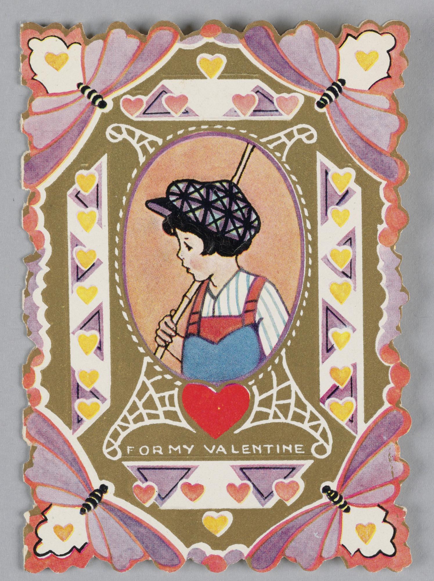 images for card,valentine