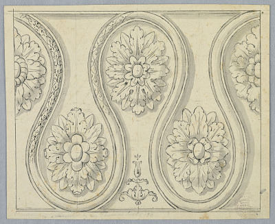 Design for an Ornament