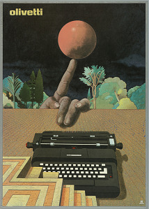 images for 1979-42-6-thumbnail 2