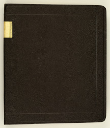Manuscripts and notes from Ethel Chase