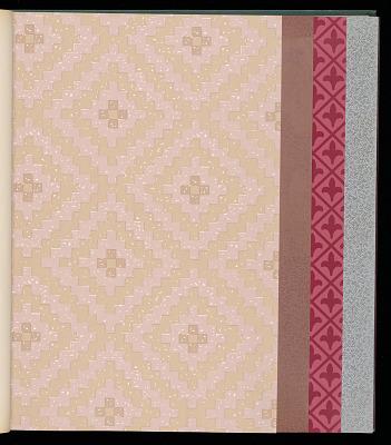 Venetian Collection, Volume VI