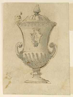 Design for an Urn