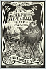 thumbnail for Image 2 - Jefferson Airplane / Grateful Dead / Sons of Champlin