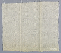 woven example after jackson
