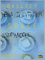 Bailter Space: Robot World, Matador Records